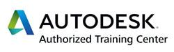 Autodesk Authorized Training Centre