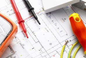 Electrical Services Design