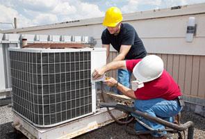 Learn HVAC
