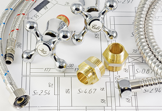 Plumbing course in trichy and Chennai ,India
