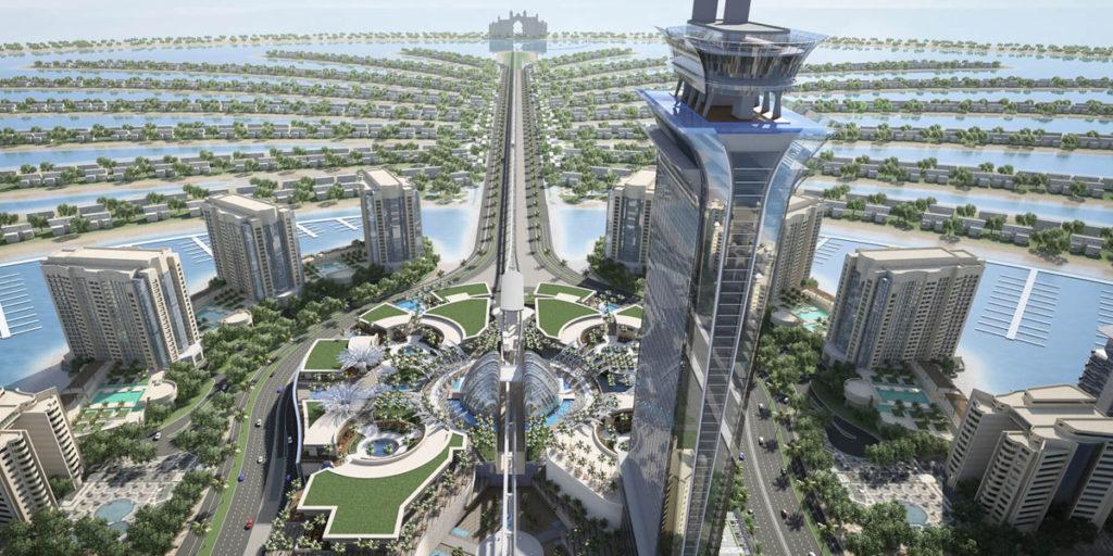 MEP Consultant MEP Engineering Design Qatar
