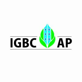 igbc-ap