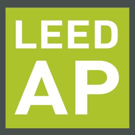 leed-ap-logo